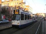 Ruysdaelstraat
