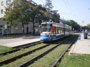 OP9262852Arnulfstraße 2145 Burghausener