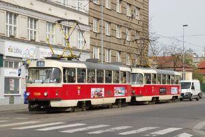 Orionka lijn16 T3SUCS