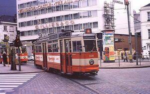 Gerhofstraße Lijn4 3339