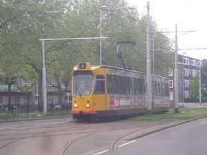 LP5022511PC Hooftplein 725