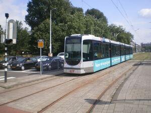 RP8178986Stadhoudersweg 2044 Vroesenpark