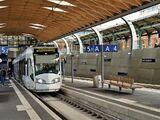 Lijn RT4 (Kassel)