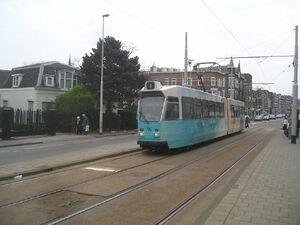 MP4255049Bergweg 735