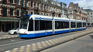 TP7068239Van Baerlestraat 2088 van Bearle