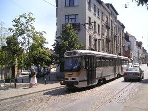 MP7029949Théodore Verhaegenstraat 7767