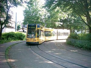 RellinghausenLijn105Eindpunt