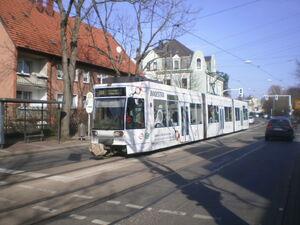 SP3089329Hattingerstraße 409 Am Rödersch