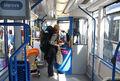 Conducteur Combino Amsterdam.jpg