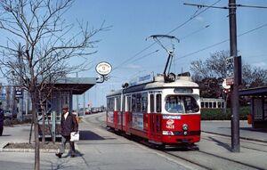 Friedrich-Engels-Platz lijn315 E1