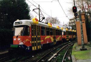 Marseille-tram68-05