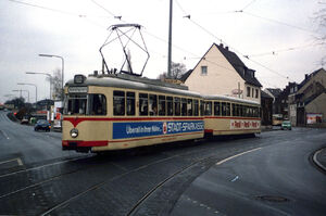 Am Röttchen lijn702 T4