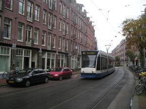 MPA068175Van der Hoopstraat 20xx