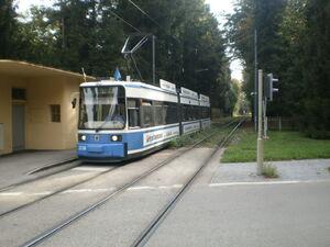 OP9273406Robert Kochstraße 2138 Parkplatz