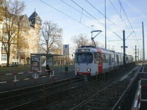 RPC034389Luegallee 32xx Luegplatz