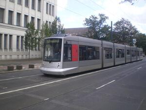 SP8099476Ulmenstraße 20xx Tannen