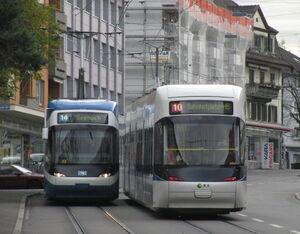 Salersteig lijn10 14 Cobra