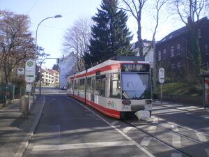 SP3089196Dr C Ottostraße 406 Auf dem Ho