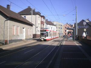 SP3089210Dr C Ottostraße 442 Zentrum Augusta