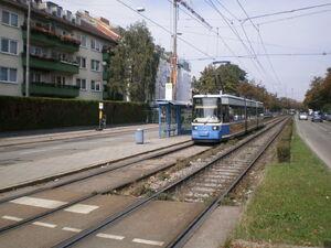 OP9273358Grünwalderstraße 2110 Kurz