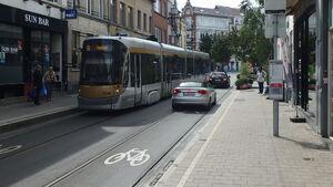 VP8314192Léon Theodorstraat 3110 Kon Astrid