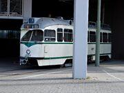 HTM1227.TS.DepotSchev