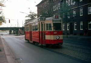 HarburgerChausseeLijn2-V7E