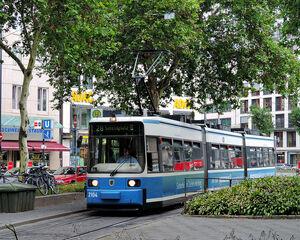 RP4292522Sendlinger Tor-Platz 2124 Send Tor