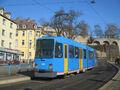 Am Weinberg lijn5E N.jpg