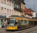 Lijn 1 (Karlsruhe)