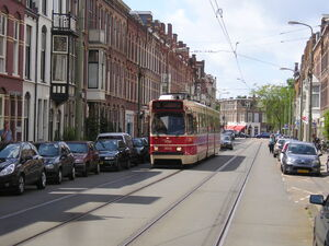 LP7258046Edisonstraat 3055