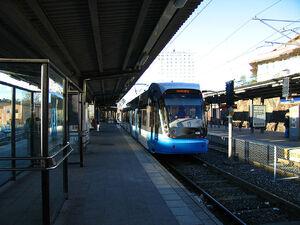 Nockeby lijn12 A32