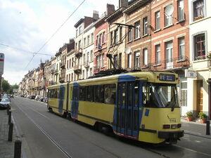 KP8252010Van Lintstraat 7794