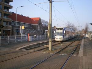 QP3235568Escamplaan 4043 Tienhoven