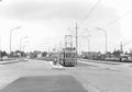 Karl-Marx-Ring lijn11 M4.png