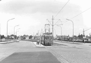 Karl-Marx-Ring lijn11 M4