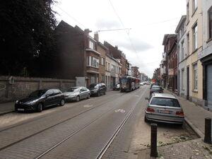 PP8199028Alsembergsesteenweg 7947 Gulden Kasteel