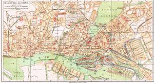 Hamburg.Plan.1890