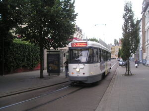LP8280854Hollandstraat 7029