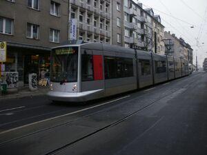 MPC070093Ackerstraße 22xx Birken