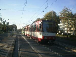 SPA183924Düsseldorfer Straße 4271 Drusus