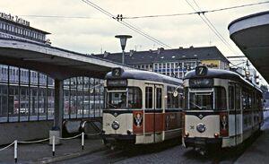 MG HBF lijn2 lijn7 T4