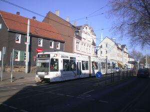 SP3089222Hattingerstraße 409 Linden M
