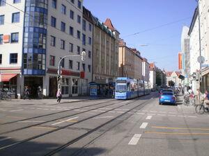 OP9262929Nordendstraße 2207 Elisabeth