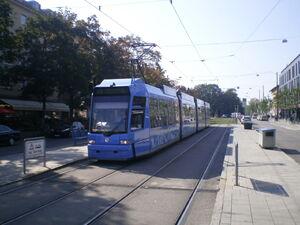 OP9283696Bunzlauerstraße 2214 Moos