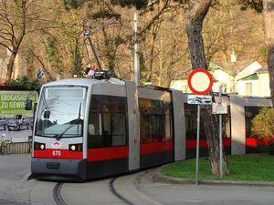 NeuwaldeggLijn43Eindpunt