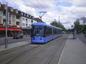 RP5043019Agnes-Bernauerstraße 2312 Willibald