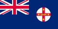 Flag New South Wales.png