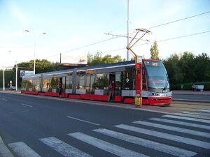 Na Homoli lijn7 15T