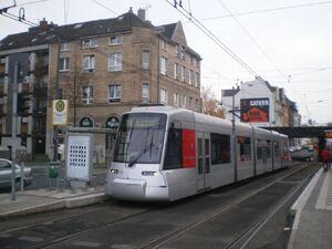 QPB243140Dorotheenstraße 3303 Flingern